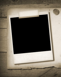Photo Frame 2: Variations on a photo frame.