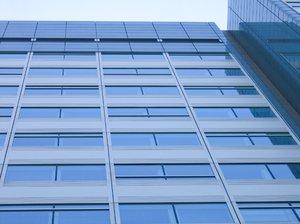 Moderne kantoor architectuur gratis stock foto 39 s rgbstock gratis afbeeldingen ayla87 - Kantoor transparant glas ...