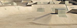 skate-board architecture