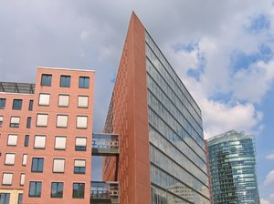 triangular architecture free stock photos   rgbstock  free stock