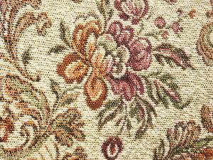 Vintage textiles 2