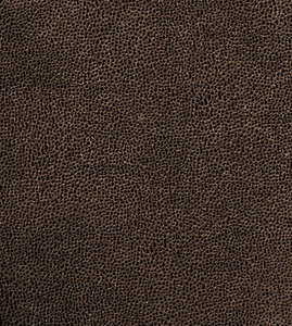 Leather Texture 2: Variations on a leather texture.
