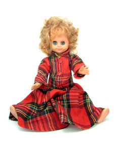 Doll (Female)