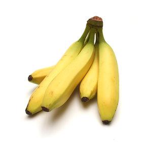 Bananaaaaas!