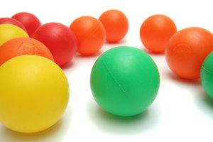 BallS!!