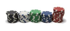 Mobile Casino Specialists Sunshine Coast