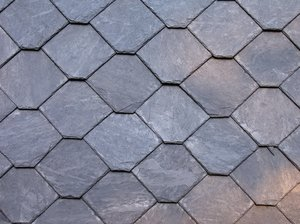schist texture