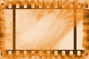Grunge Film 5