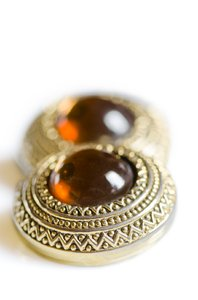 Jewellery: Bangles and beads