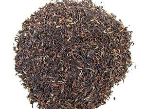 Nepali Ilam tea3