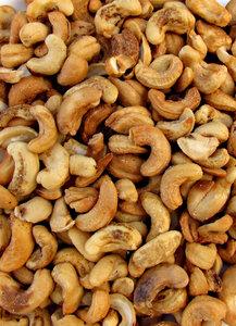 cashew kernels1