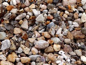 Texture - Stones