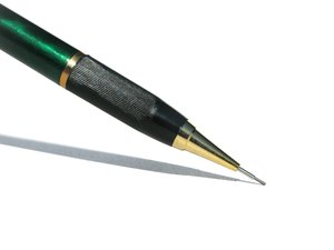 technical pencil
