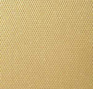 Plain Brown Fabric