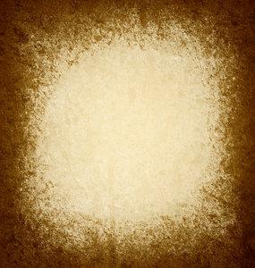 Dirt Texture 8