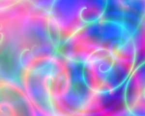 Laser Background 5: Laser swirls, Makes a great texture, backdrop, fill or desktop.
