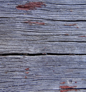old cracked wood5