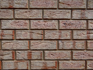 bricked up2