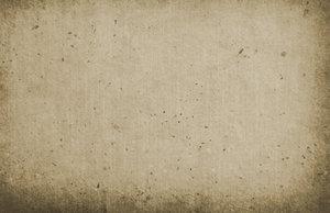 Grunge Canvas 1