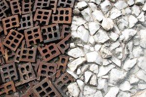 Bouw textuur 1 gratis stock foto 39 s rgbstock gratis afbeeldingen saavem october 01 - Kwarts beton ...