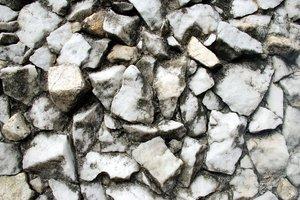 Melkachtige kwarts structuur 2 gratis stock foto 39 s rgbstock gratis afbeeldingen saavem - Kwarts beton ...