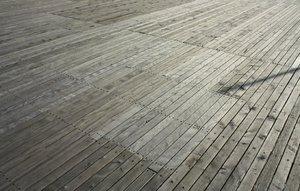 Deck planking texture