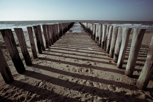 Zeeland: Pictures made in Zeeland (the Netherlands)