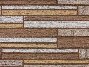 clinker brick texture 2