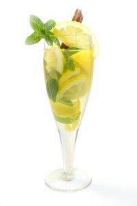 lemonade #3