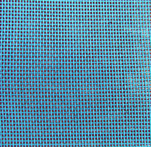 plastic coated metal mesh2
