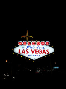 Welcome to Sin City: no description