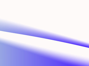 Wave Background 2