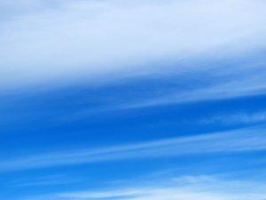 cirrostratus clouds 2