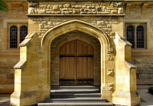 arched entrance4