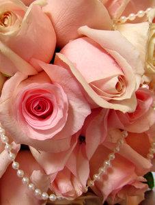 rose bouquet4