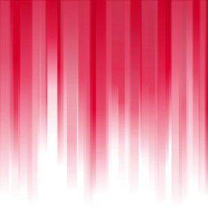 Red Abstract: Graduated abstract background.