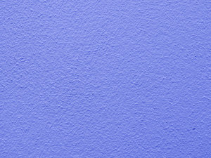 another blue wall texture