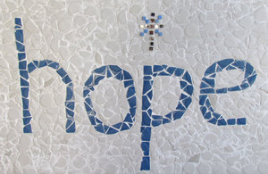 word mosaics1: basic background mosaics with words
