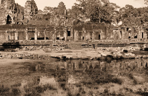 angkor reflections4