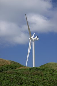 Wind Power 2