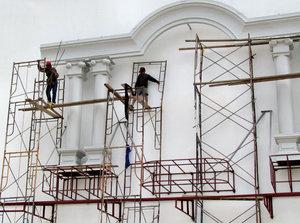 scaffolding workmen1
