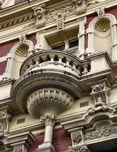 architectural adornments5