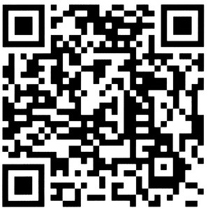 qr-code: qr-code - try it out and see if it leads you to RGB (and tell me if it works) --Michael