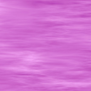 Watery Background Pink