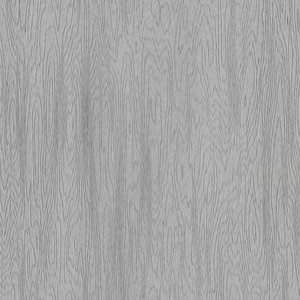 Pale Wood Texture 2