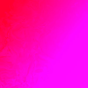 Whispy Gradient Background 5
