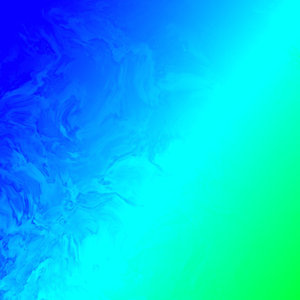 Whispy Gradient Background 3