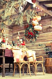 Christmas Theme 8