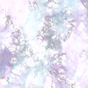 Marbled Paper 2: Subdues pastels make a lovely marbled paper background for notepapaer, cards, covers, textures, fills or backgrounds.