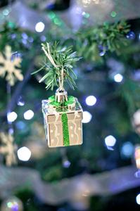 Christmas Theme 11